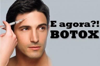 botox-felipe-gois