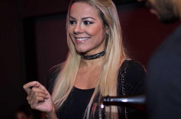 Ana Marinho