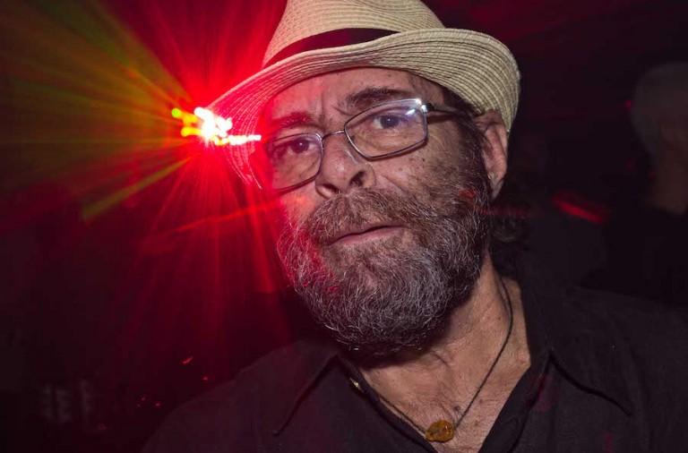 Ari Coelho