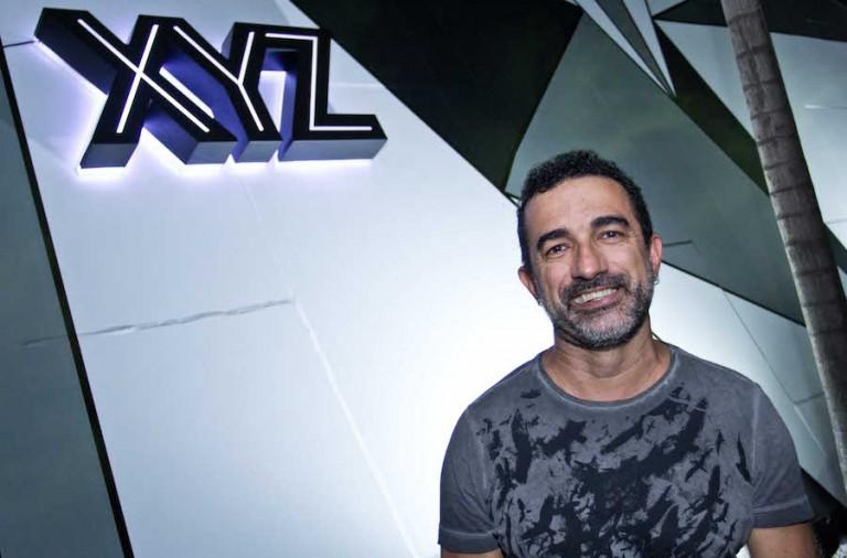 Joao Figuer