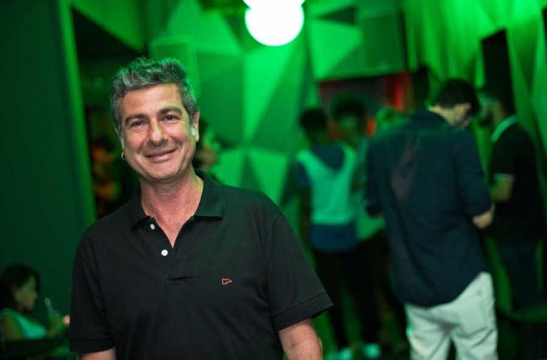 Nicolas di Bono