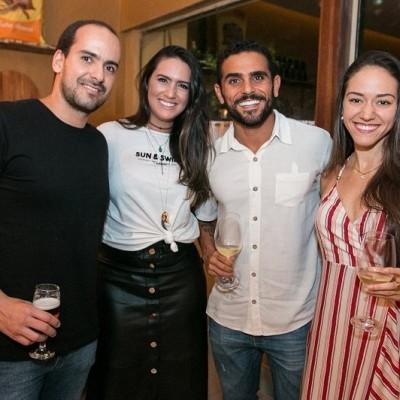 paulo-maciel-monizze-okamoto-jonathan-merlo-e-vanessa-brasileiro-foto-gb-souza165661704..jpg