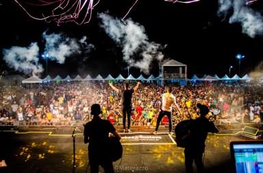 lukas-gustavo-animam-o-festival-de-salinas.jpg